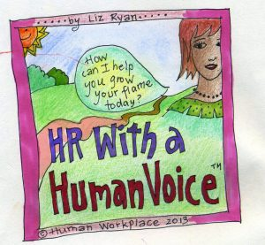 HR-with-a-human-voice